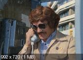 http://i46.fastpic.ru/thumb/2013/0503/27/d7fb72d3bc78abf71489131164fe0027.jpeg