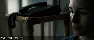 Jeste¶ Bogiem (2012) PL.DVDRiP.XViD.AC3-inka / film polski + rmvb + x264