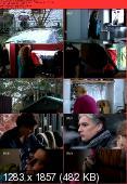 Przyjaciółki [S02E11] PL WEBRip XviD-CAMBiO