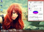 Windows 8 Pro vl x64 & Office 2013 by DDGroup 2.5.13