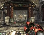 Unreal Tournament 3 Black Edition (v.2.1) (2007/RUS/ENG/Multi9-PROPHET)
