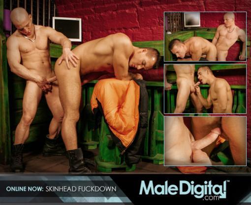скачать порно кино мужики