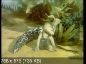 http://i46.fastpic.ru/thumb/2013/0504/db/48f15abc93b49faa41b284e69db7fcdb.jpeg