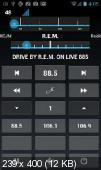[Android 2.2] Spirit FM Radio v2013.12.27 (2013) [RUS] [ENG]