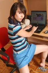 http://i46.fastpic.ru/thumb/2013/0505/30/ec83c92a38545fb5516e66bc01bb7130.jpeg