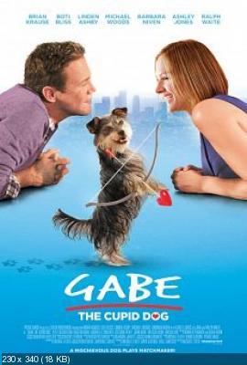 Gabe The Cupid Dog 2012 DVDRip XViD-MULTiPLY