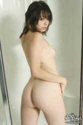http://i46.fastpic.ru/thumb/2013/0505/c8/b273d19a5a264137089312475c1814c8.jpeg