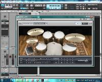 Cakewalk Sonar X2 Producer build 306 Portable