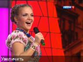 http://i46.fastpic.ru/thumb/2013/0506/25/edaf46094e9b7a142be07c06ed183925.jpeg