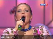 http://i46.fastpic.ru/thumb/2013/0506/30/19d8bce17c69125c68a50aa879960c30.jpeg