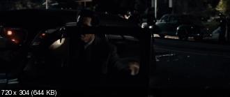 Gangster Squad. Pogromcy mafii / Gangster Squad (2013) PL.DVDRip.XviD.AC3-inka | Lektor PL + rmvb + x264