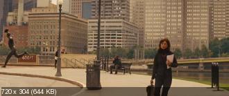 Jack Reacher: Jednym strza³em / Jack Reacher (2012) PL.DVDRip.XViD.AC3-inka / Lektor PL + rmvb + x264