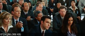 Iron Man (2008) PL.DVDRip.XviD.AC3-inka | Lektor PL + rmvb + x264