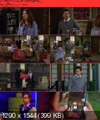 How I Met Your Mother [S08E23] HDTV.XviD-AFG