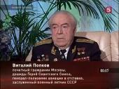 http://i46.fastpic.ru/thumb/2013/0507/ef/6b43ccd52961004fbd3e3646977d8fef.jpeg