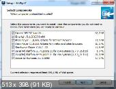 McRipSystemFiles 2.0.2013.05.08