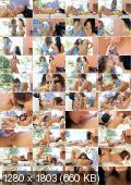 Klara, Paloma - Heaven Pleasure - WowGirls (2012/HD/1080p)