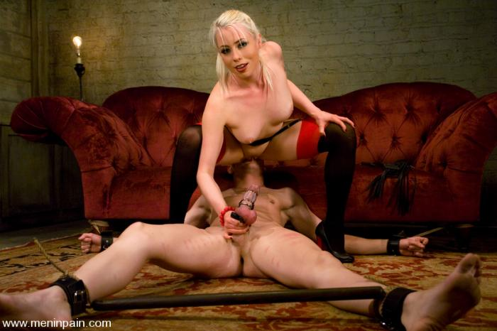 Anal sex women with old men