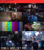 Iron Man 3 (2013) R6.READNFO.XViD.AC3-MORS
