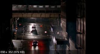 American Gangster (2007) PL.DVDRip.XviD.AC3-inka   Lektor PL + rmvb