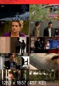Na Krawędzi [S01E12] PL WEBRip XviD-CAMBiO