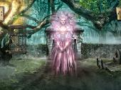 Legacy Tales: Mercy Of The Gallows Collector's Edition (2013/Eng)