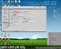 Themes for windows 7 & windows 8 12.05.2013