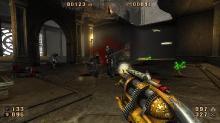 Painkiller: ��������� / Painkiller: Revolution [v1.0] (2012) PC