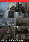 Głęboka Woda [S02E07] PL WEBRip.XviD-CAMBiO
