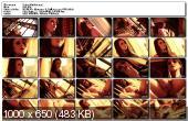 Nikki Rhordes - Solo Erotica - [MichaelNinN] (2013/FullHD/1.10 GB)