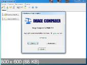 Image Comparer 3.8 Build 713