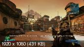Borderlands 2 (v 1.4.0.5483/9 DLC) Steam-Rip �� R.G. GameWorks