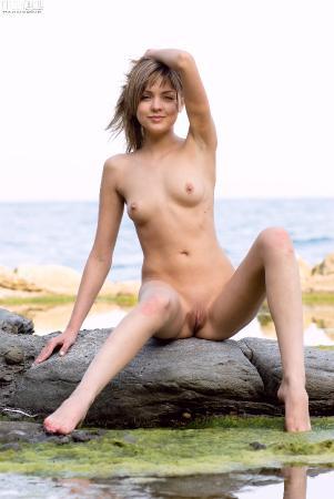 Юлия поморцева порно фото