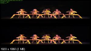 http://i46.fastpic.ru/thumb/2013/0515/3f/d6682cee755338e137bef7b203844a3f.jpeg