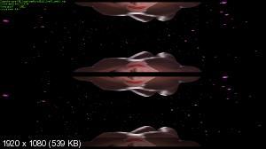 http://i46.fastpic.ru/thumb/2013/0515/46/113b27163e1c8512c4081df8cc698e46.jpeg