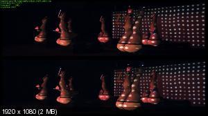 http://i46.fastpic.ru/thumb/2013/0515/5a/a297632faef8526bf8cdb8d343bf4a5a.jpeg