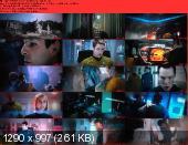 Star Trek 2013 CAM -Lum1x-englishaudio