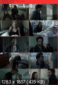 Falling Skies [S02E06] PL.WEB-DL.XviD | Lektor PL