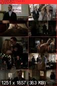 Elementary [S01E24] HDTV.XviD-AFG