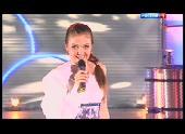 http://i46.fastpic.ru/thumb/2013/0519/4d/ccc0615af0b29ed5f3d454abde53684d.jpeg