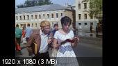 Операция «Ы» и другие приключения Шурика (1965) BD Remux+BDRip 1080p+BDRip 720p+HDRip
