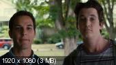 21 и больше / 21 & Over (2013) BD Remux+BDRip 1080p+BDRip 720p+HDRip(1400Mb+700Mb)+DVD5