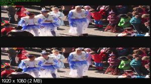 http://i46.fastpic.ru/thumb/2013/0519/9f/6ddae6c34a8f06b324c80d0964bd089f.jpeg