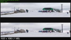 http://i46.fastpic.ru/thumb/2013/0519/bd/37dd842f6eb3c5a846fb6d6606f9adbd.jpeg