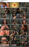Training of the Casey Calvert, Day Three - Kink/ TheTrainingOfO (2013/ HD 720p)