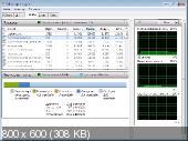 Windows 7 ������������  x64 Final Acronis  v6.1.1 (17.05.2013/RUS)