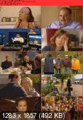 Ranczo (2012) [S07E13] WEBRip XviD-CAMBiO