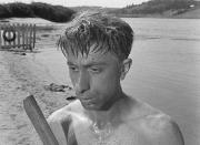 Добро пожаловать, или Посторонним вход воспрещен (1964) BDRip 720p