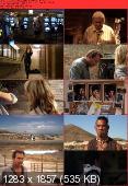 Spluwy, dziewczyny i poker / Guns, Girls and Gambling (2012) PL.DVDRip.XviD-BiDA