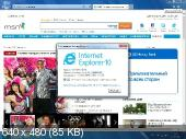 Windows 7 Retail AIO 9 in 1 Updated May 2013 +IE10.NET Framework 4.5